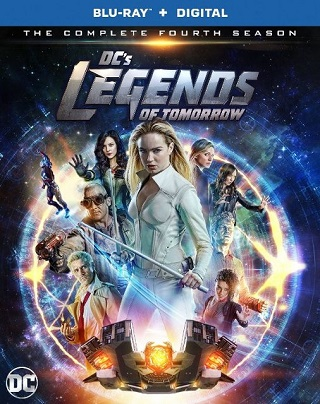 dcs_legends_of_tomorrow_the_complete_fourth_season_bluray