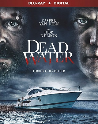 dead_water_bluray