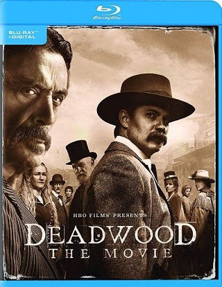 deadwood_the_movie_bluray