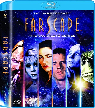 farscape_the_complete_series_20th_anniversary_bluray
