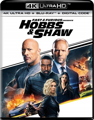fast_and_furious_presents_hobbs_and_shaw_4k