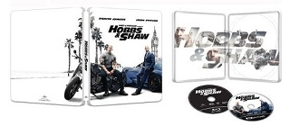fast_and_furious_presents_hobbs_and_shaw_4k_steelbook