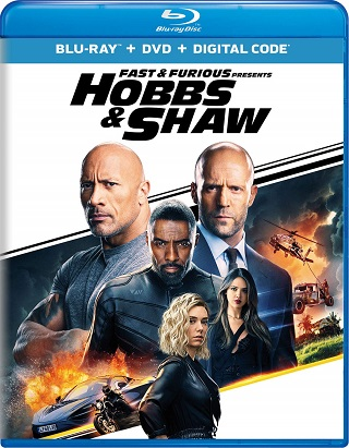 fast_and_furious_presents_hobbs_and_shaw_bluray