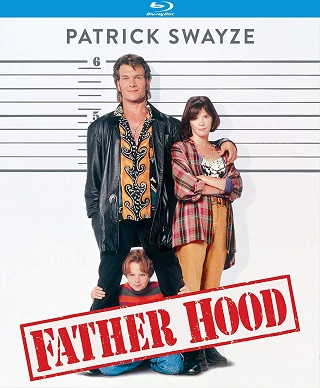 father_hood_bluray