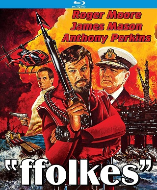 ffolkes_bluray