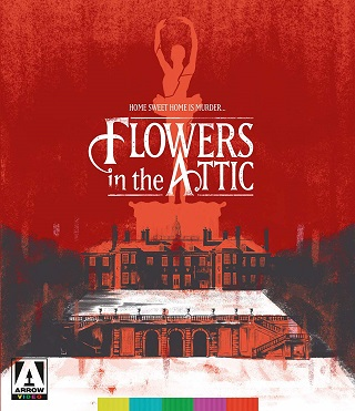 flowers_in_the_attic_bluray