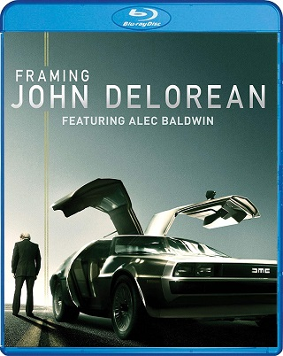 framing_john_delorean_bluray