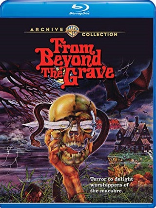 from_beyond_the_grave_bluray