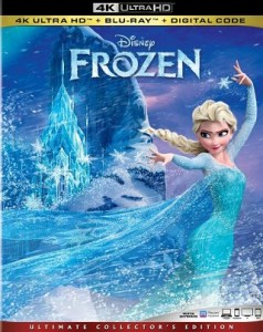frozen_4k