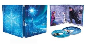 frozen_4k_steelbook