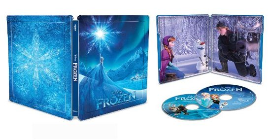 frozen_4k_steelbook