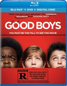 good_boys_bluray