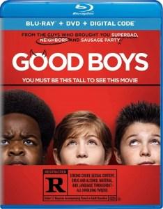 good_boys_bluray