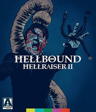 hellbound_hellraiser_2_special_edition_bluray