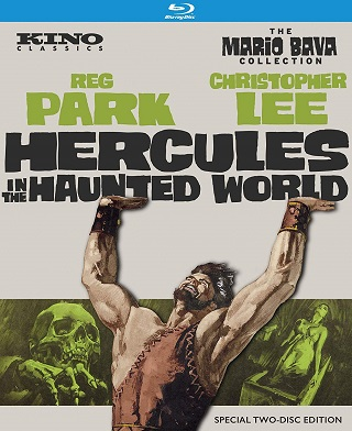hercules_in_the_haunted_world_bluray