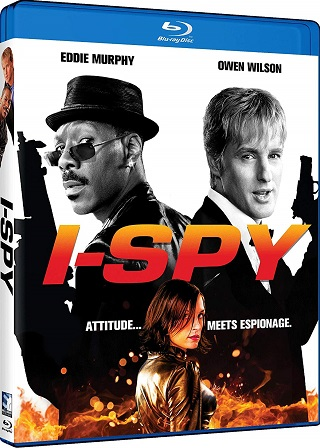 i-spy_bluray
