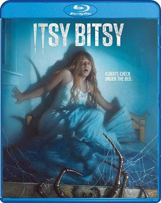 itsy_bitsy_bluray