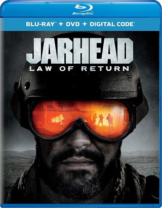 jarhead_law_of_return_bluray