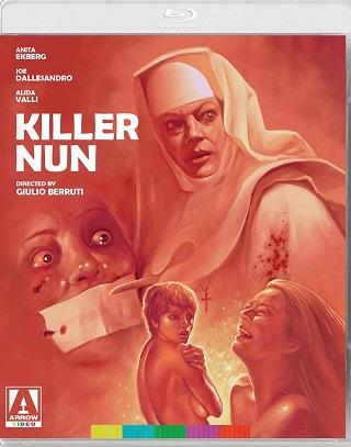 killer_nun_special_edition_bluray