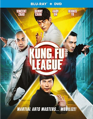 kung_fu_league_bluray