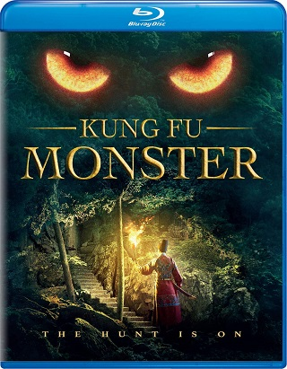 kung_fu_monster_bluray