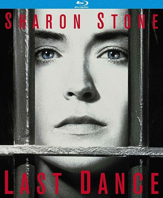 last_dance_special_edition_bluray