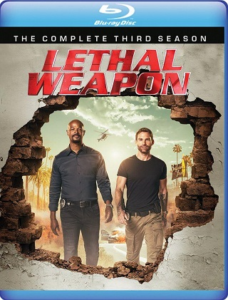 leathal_weapon_the_complete_third_season_bluray