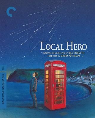 local_hero_bluray