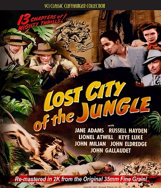 lost_city_of_the_jungle_bluray