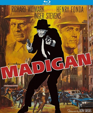 madigan_1968_bluray
