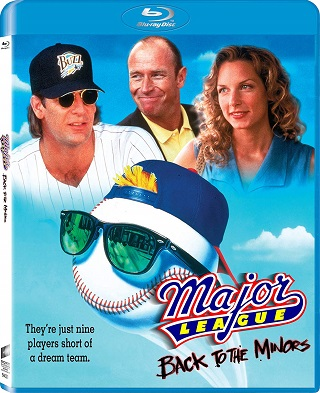 major_league_back_to_the_minors_bluray