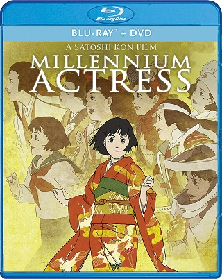 millennium_actress_2001_bluray