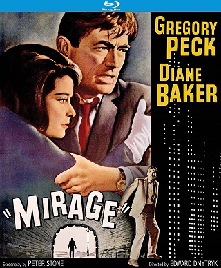 mirage_bluray