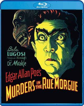 murders_in_the_rue_morgue_bluray_flat