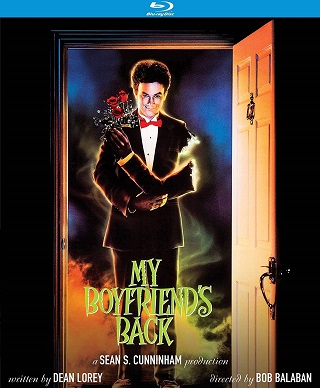 my_boyfriends_back_special_edition_bluray