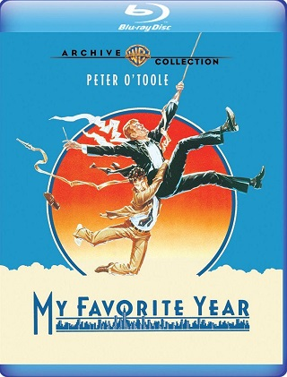 my_favorite_year_bluray
