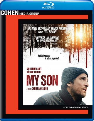 my_son_bluray