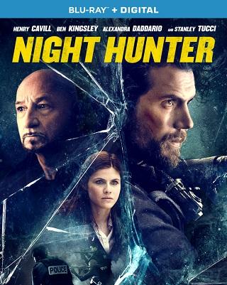 night_hunter_bluray