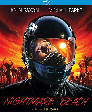nightmare_beach_bluray