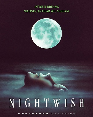 nightwish_bluray