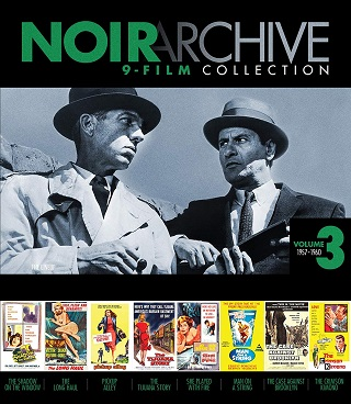 noir_archive_volume_3_1957-1960_bluray