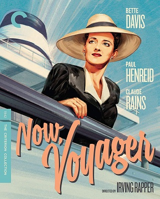 now_voyager_criterion_bluray