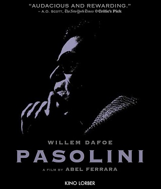 pasolini_bluray
