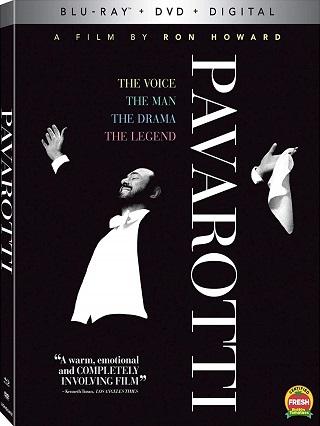 pavarotti_bluray