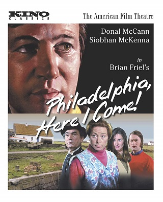 philadelphia_here_i_come_bluray