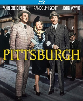 pittsburgh_bluray