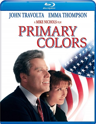 primary_colors_bluray