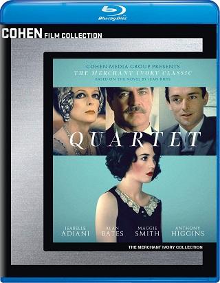 quartet_bluray