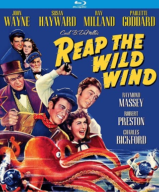 reap_the_wild_wind_bluray