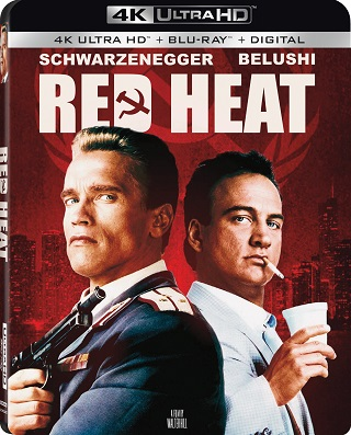 red_heat_4k
